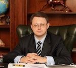 Филиппов Никита Владимирович