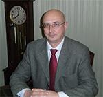 Кудряшов Сергей Витальевич