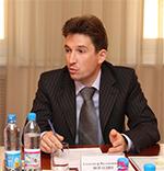Погодин Александр Валентинович